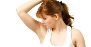 Delapan Trik Praktis Atasi Aroma Badan