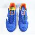 TDD176 Sepatu Pria-Sepatu Bola -Sepatu Mizuno  100% Original