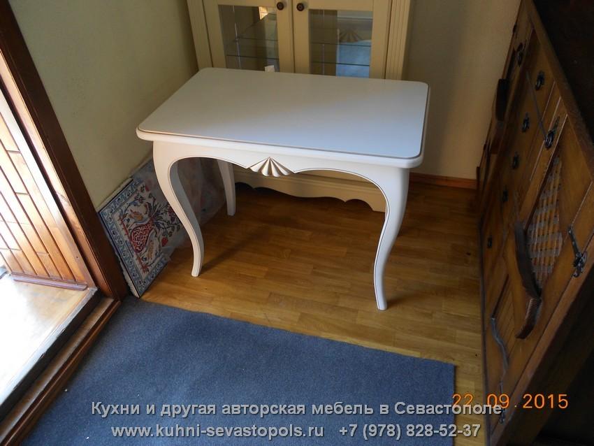 Купить мебель в Севастополе недорого