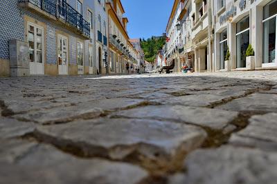 Morar em Portugal é bom