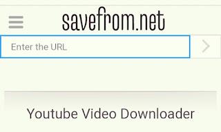 google se video download kaise kare | गूगल से वीडियो डाउनलोड कैसे करें |