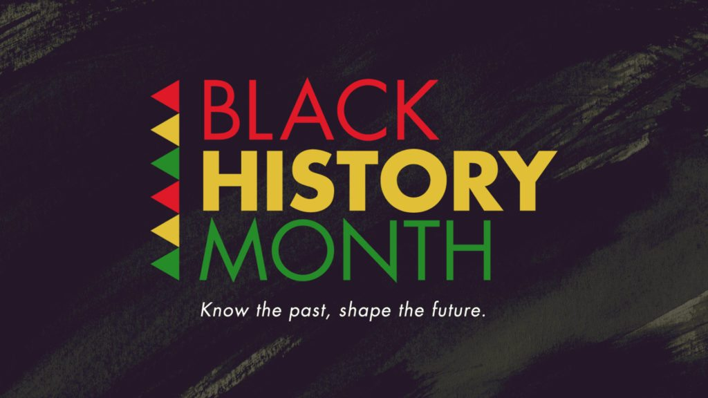 black-history-wallpaper 2018