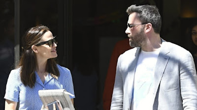 ben-affleck-dating-someone-new