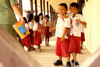 Pengertian Lembaga Pendidikan, Tujuan, Tugas, Fungsi, Jenis, dan Contohnya