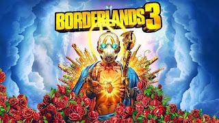 Borderlands 3 - Claptrap apresenta Pandora em novo trailer