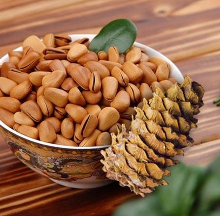 Diễn đàn rao vặt: Quà tặng hạt dinh dưỡng H%25E1%25BA%25A1t%2Bth%25C3%25B4ng