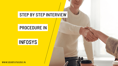 infosys recruitment process 2020 for freshers  infosys campus recruitment program 2020-21  infosys on campus recruitment process 2021  infosys campus recruitment 2021  interview process in infosys for experienced  infytq infosys recruitment process  infosys recruitment 2021 for freshers  infosys recruitment process 2021