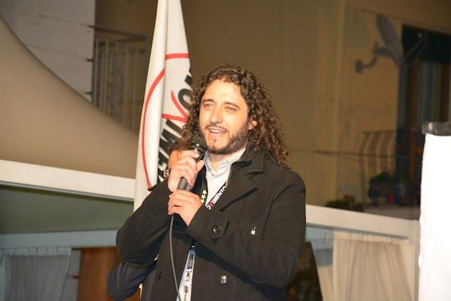 """Calabria: Parentela (M5S) su mancata approvazione Qtrp:""""Non sono incapaci, ma diabolici"""""""