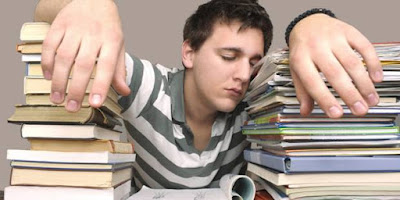 Studies prove that Students do better on the GRE with the Help of a Prep Centre