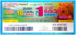 http://www.keralalotteriesresults.in/2017/02/11-kr-280-karunya-lottery-results-today-kerala-lottery-result-image-pictures-picture-pic