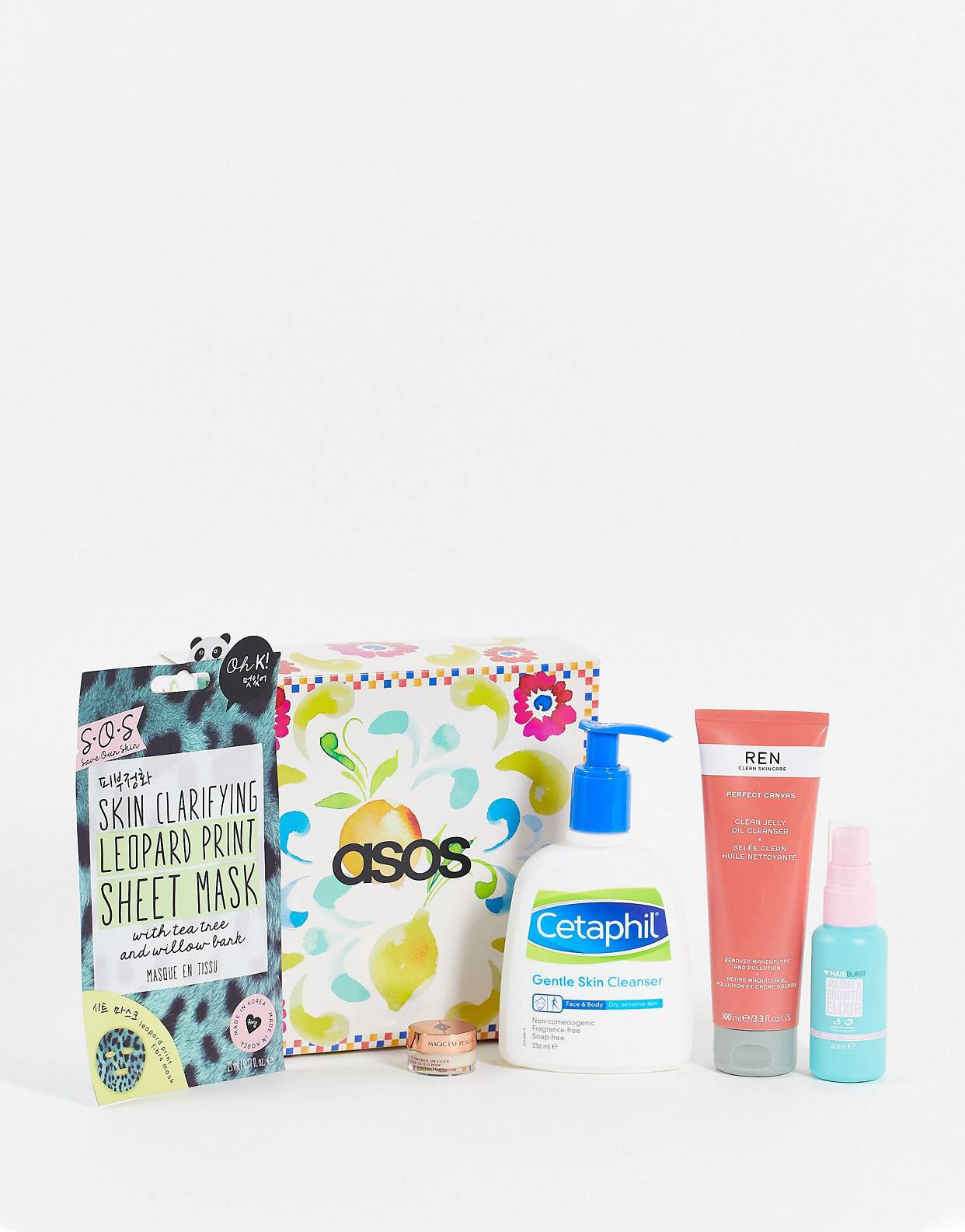 Asos-beauty-box-august-2021
