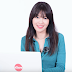Watch Sooyoung's Q and A with ALLURE (English Subbed)
