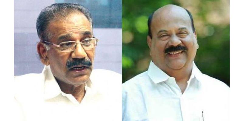 New chairperson of NCP in state: crucial discussion in Mumbai,www.thekeralatimes.com
