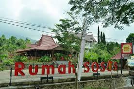 Rumah-Sosis-Bandung-Tempat-Liburan-Wisata-Keluarga