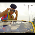 Exclusive Video | Dj spinall Ft. Yemi Alade - Pepe Dem | Watch