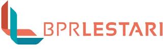 Lowongan Kerja BPR Lestari | Management Trainee