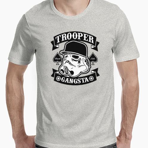 https://www.positivos.com/tienda/es/camisetas/31138-trooper-gangsta.html