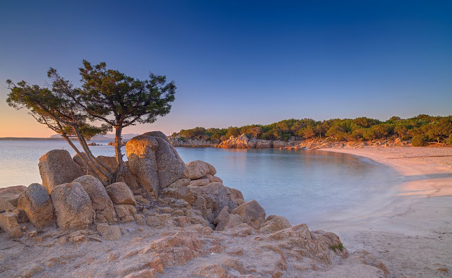 Sardegna Italia