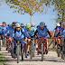 Presentado el Barómetro de la Bicicleta en España 2019