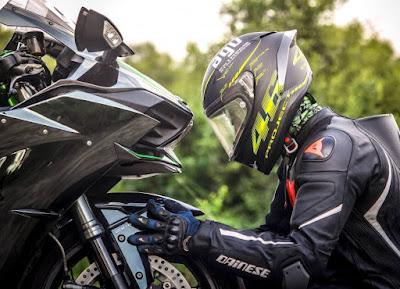 تحميل Rider Master للاندرويد, لعبة Rider Master مهكرة مدفوعة, تحميل APK Rider Master, لعبة Rider Master مهكرة جاهزة للاندرويد