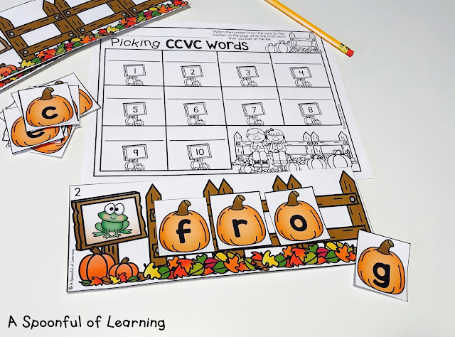 October Centers 1