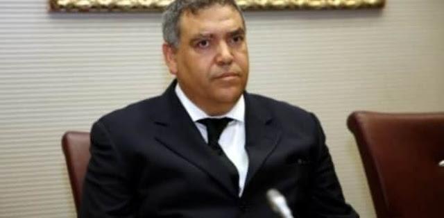 وزارة الداخلية تدعو الجماعات الترابية إلى ترشيد النفقات