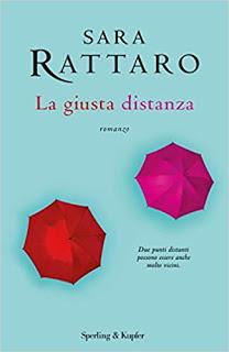 https://ilsalottodelgattolibraio.blogspot.com/2020/01/recensione-la-giusta-distanza-di-sara.html