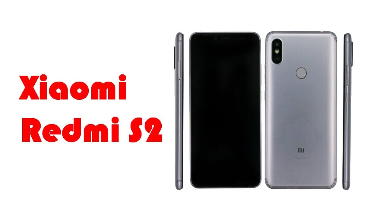 Redmi S2 Specification Featurs Price In India Ankit Zone Xiaomi Ram 3 Internal 32gb Rom Global Newsxiaomi Strakz Phone Spotted On The Internet With Snapdragon 625 And 4gb