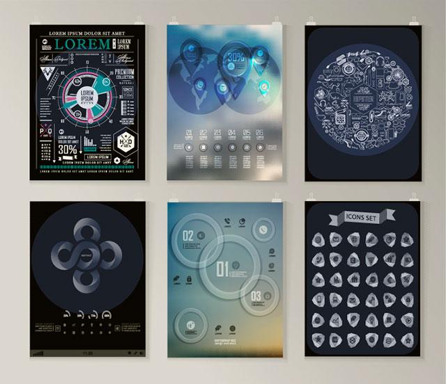 78-Posters-Vectoriales-de-Calidad-Premium-Gratis-Pack-05-by-Saltaalavista-Blog