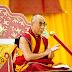 13 lời trích dẫn đáng giá ngàn vàng của Đức Dalai Lama