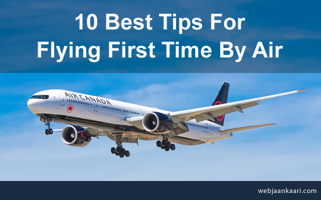 10_Best_Tips_For_Flying_First_Time_By_Air