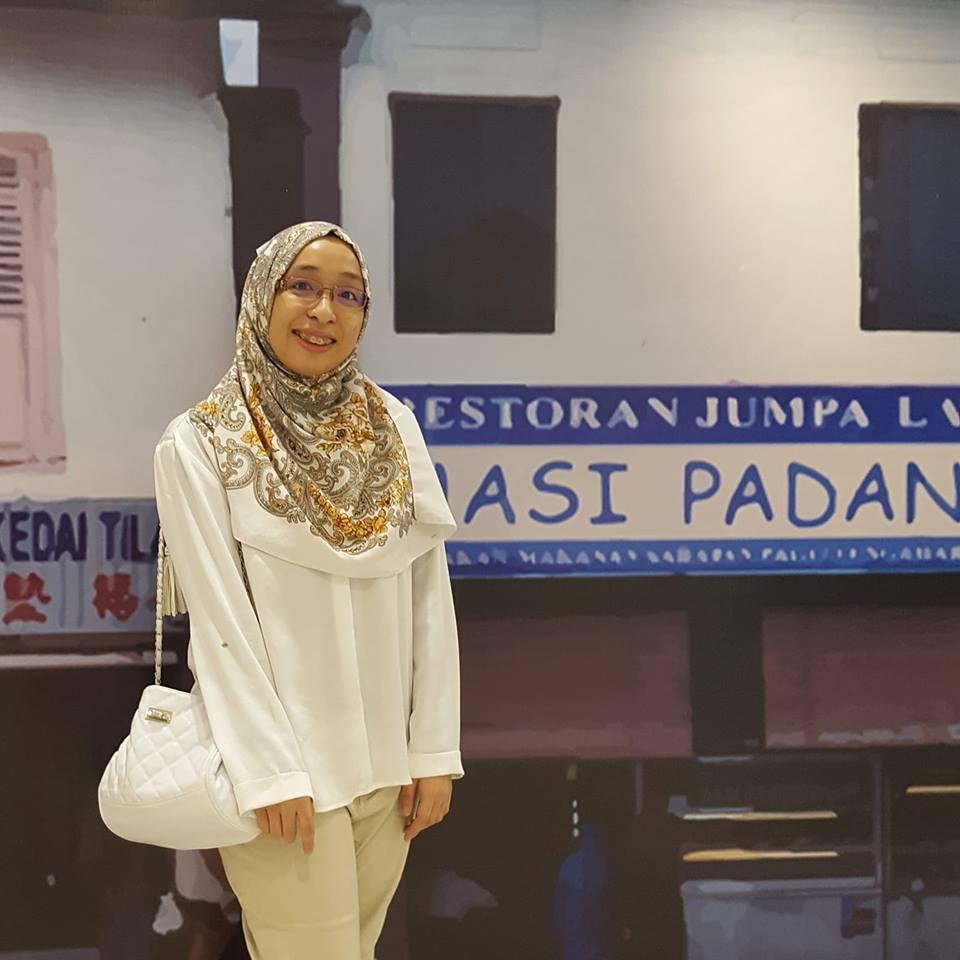 Experience beli handbag dekat Zalora Malaysia - byfarahh.com