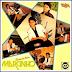 Marcinho - Coisas Do Amor - 1990