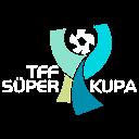 TFF%2BSuper%2BKupa128x.png