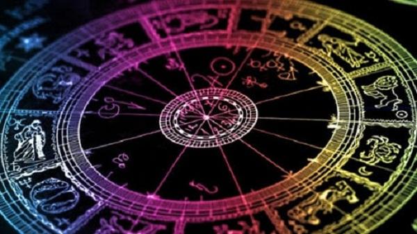Αστρολογία τοποθεσίες γνωριμιώνdating με Βελιγράδι Σερβία