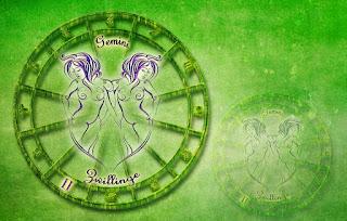 Ternyata Inilah 15 Karakter Zodiak Gemini yang Jarang Diketahui Orang