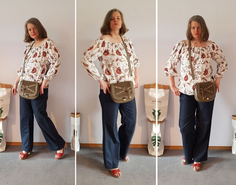 Edel-Hippie-Chic-Sommer-2020-Carmenbluse