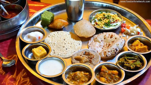 weight loss diet plan in hindi  best diet