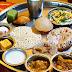 weight loss diet plan in hindi | best diet |