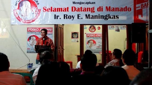 Komisaris Krakatau Steel 'Lempar Handuk', Ada Apa?