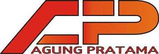 Lowongan Kerja CV Agung Pratama
