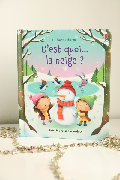 livre-hiver-maternelle