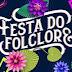 TRÊS LAGOAS| Abre amanhã (10) inscrições para entidades e artesãos que desejam comercializar seus produtos na Festa do Folclore
