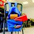 """COVID 19 - Costa admite fecho de escolas """"muito além"""" das férias da Páscoa"""