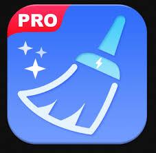 Cleaner Pro Crack Full Download