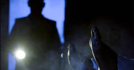 Se confirma el remake norteamericano de la paraguaya 'Morgue'