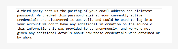 slack data breach