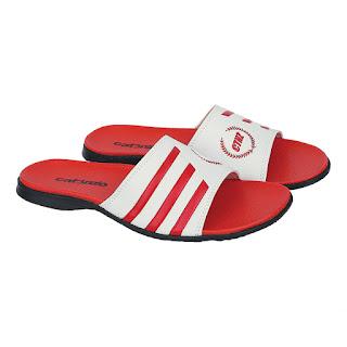 Sandal Pria Casual Catenzo YY 006