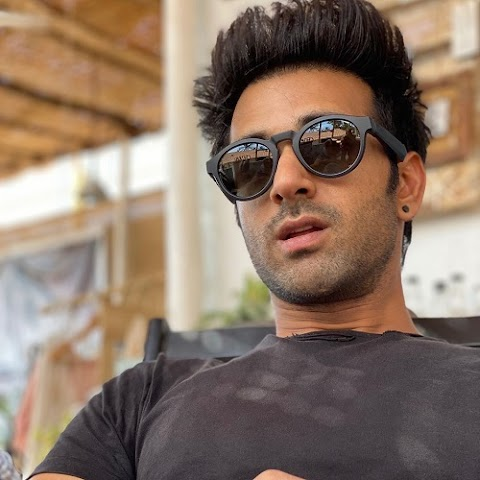 Pulkit Samrat Hits And Flops Movies List With Box Office Collections