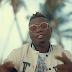 VIDEO & AUDIO | Samir - Sawa | Download/Watch